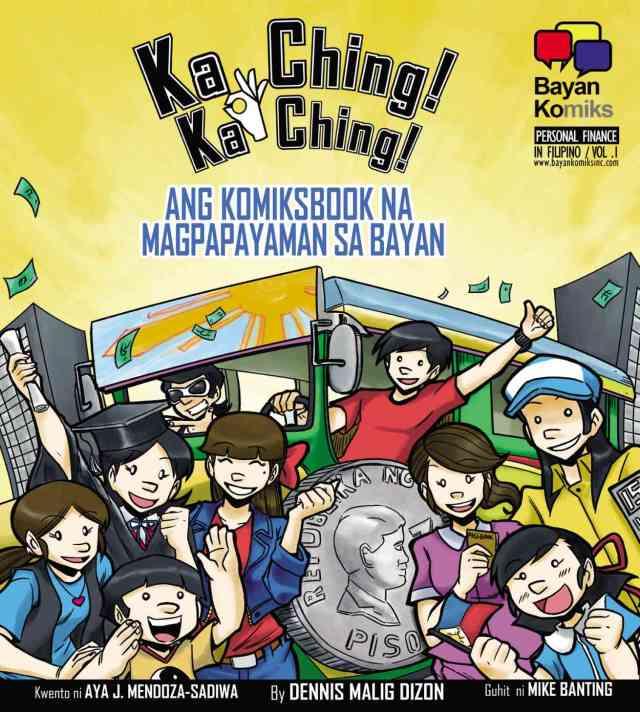 comics-cover