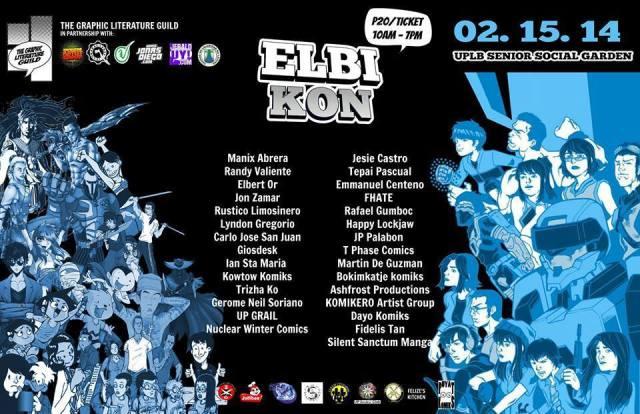 elbikon-2014