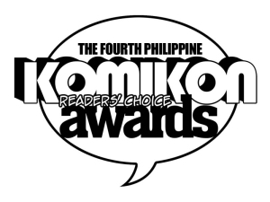 awards_logo